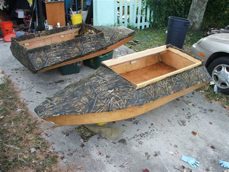 layout boat building plans for building a layout boat how to building amazing