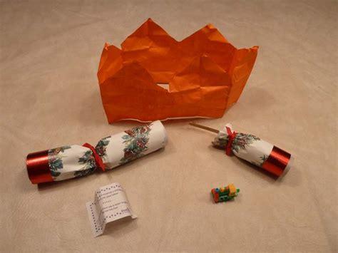 best christmas cracker prizes chistmas cracker exploded rlcherryrlcherry