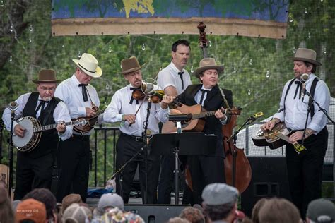 bluegrass today old settlers music festival 2016 bluegrass today