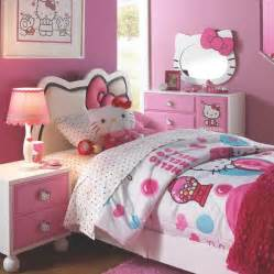 hello room tips to create the most unique and girly hello room