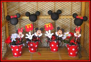 mickey mouse decorations 1000 images about 1st birthday on