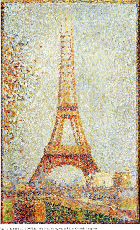 georges seurat biography 1859 1891 french post image gallery seurat artwork