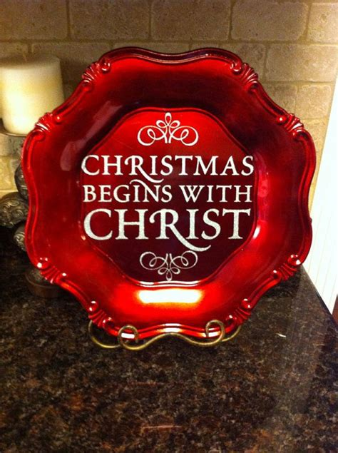ideas for christmas plate designs 533 best vinyl lettering ideas images on lettering ideas lyrics and vinyl lettering