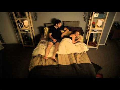 in the bedroom watch movie online bedrooms movie trailer youtube