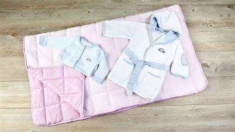 cuscino per fasciatoio dalani cuscino per fasciatoio comfort per il bambino