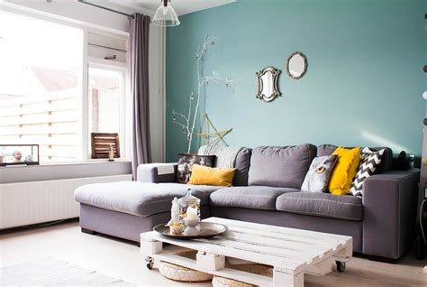 inspiring houzz living room colors idea