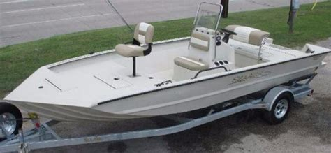 seaark boat dealers in texas 2017 new seaark 2072 vfx center console fishing boat for