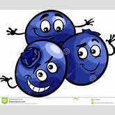 ... Fruits Cartoon Illustration Royalty Free Stock Image - Image: 31542866