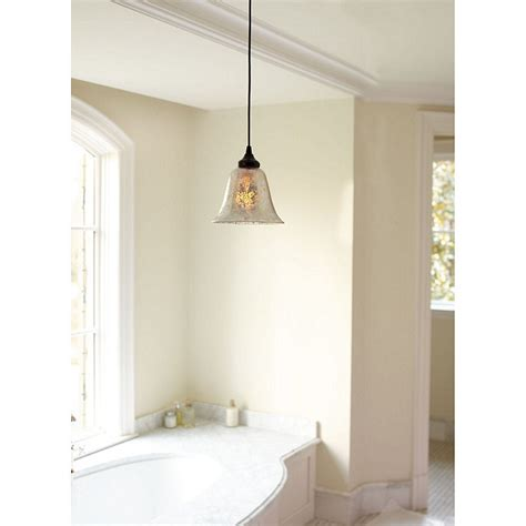 swag ls that plug in glass shade pendant adapter ballard designs