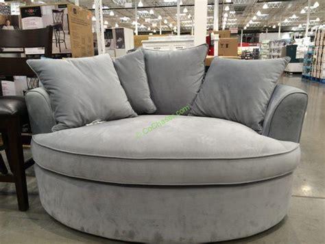 antonia fabric accent chair and ottoman costco furniture accent chairs accent chairs living
