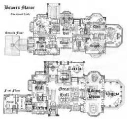 thornewood castle floor plan thornewood castle floor plan meze blog