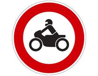 Ps Motorradzeitschrift by Birnwachs Motorrad News