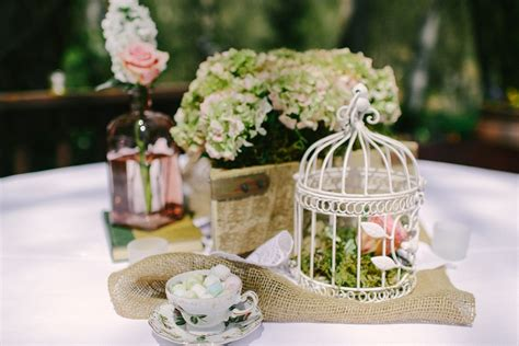 birdcage decorations birdcage centerpieces for weddings create your own