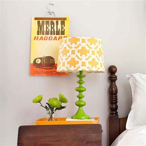 ideas for hanging posters 17 best ideas about hanging posters on pinterest painters tape dorm ideas and college dorm