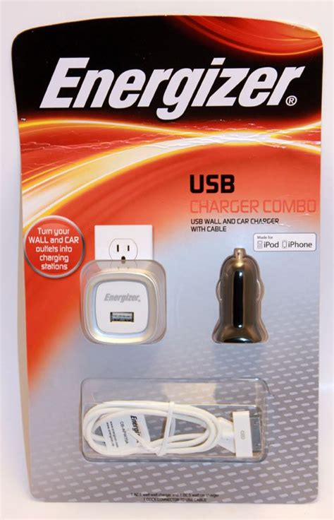 Energizer Rechargable Usb Batteries Bunny Not Included by Energizer Usb Combo Pack Giveaway Ends 8 31