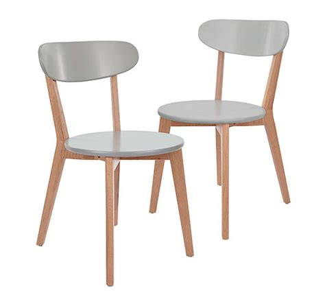 Marks And Spencers Dining Chairs Dining Chairs 10 Of The Best Ideal Home