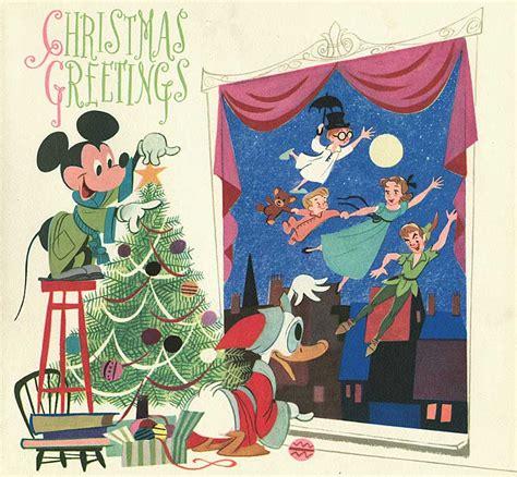 Disney Gift Card Online - illustration disney christmas cards animationresources org serving the online