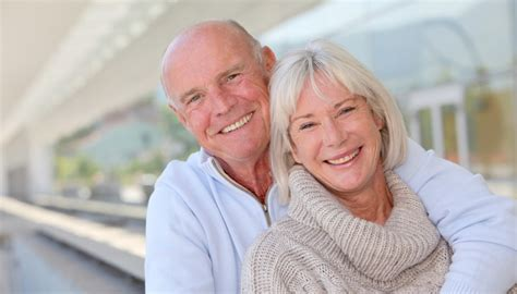 downsizing tips downsizing tips for seniors after fifty living