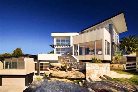 coastal houses beach house decorating ideas