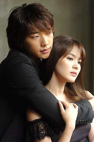 korean full house full house korean drama 2004 풀하우스 hancinema the korean movie and