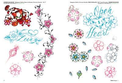 fiori traditional fiori 3
