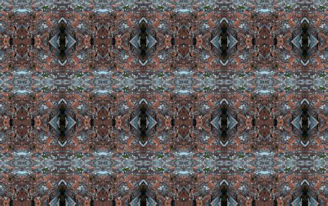 kaleidoscope pattern maker online github timbz kaleidoscopegenerator implementation of