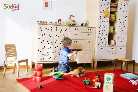 kleiderschrank für kinder esszimmer ikea