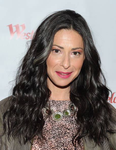 Color Neutral by Stacy London S Pink Lipstick At The Westfield Style