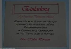 Muster Lustige Einladung Geburtstag Einladung Text Einladungen Geburtstag