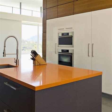 prodotti per cucina emejing vernici per cucina pictures ideas design 2017