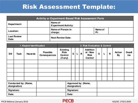 17 organizational security policy template beoing