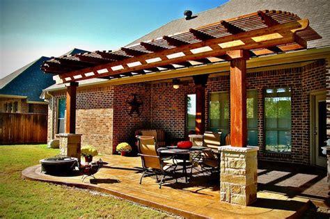 outdoor kitchen designs dallas dallas outdoor kitchens gallery of outdoor living
