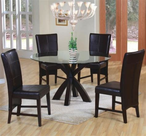 Target Dining Room Sets Ethan Allen Dining Room Set Round Glass Table Dining Room Sets