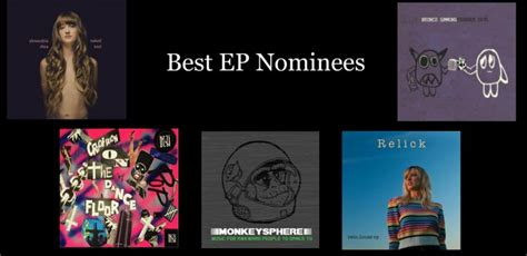 what are the nominees for the 2016 best picture oscar ghosty nominees 2016 best ep 183 dallas music blog