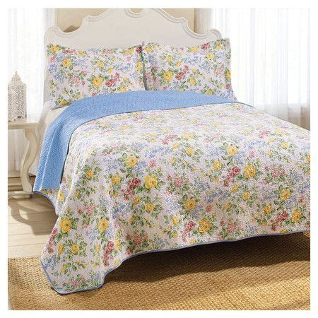 Cath Kidston Sbp 16 best summer palace images on