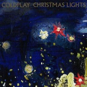 lights testo e traduzione coldplay lights traduzione in italiano testo e