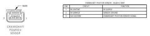 service repair manual free download 2002 chrysler concorde transmission control free download 2002 chrysler concorde lxi owners manual safarigget
