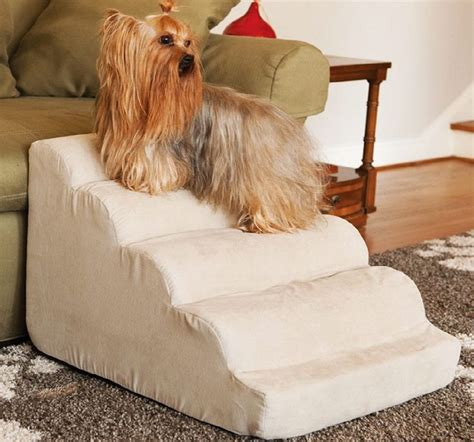 dog steps to bed best 25 dog stairs ideas on pinterest pet steps pet
