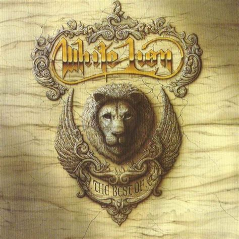 download mp3 full album white lion the best of white lion white lion mike tr mp3 buy