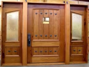 Outside Doors doors customizing the exterior door