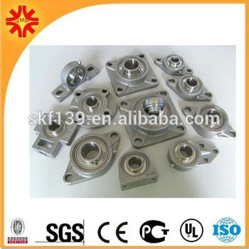 Pillow Block Bearing Stainless Uct 205 Ss Fyh 25mm suc 205 stainless steel pillow block bearing ssucfl205