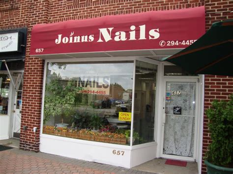 Nail Salon In Garden City by Readers Choice Best Nail Salon In Garden City Garden
