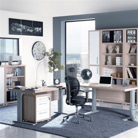 ufficio lavoro lecce mobili per ufficio lecce librerie per ufficio