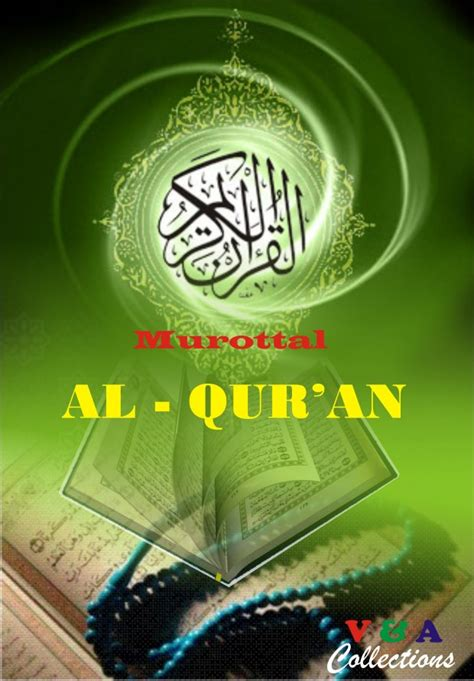 download al quran mp3 high quality download terjemahan kitab al umm imam syafi i pdf