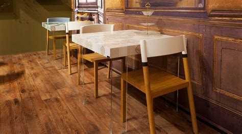 tavoli sala da pranzo quale tavolo scegliere per la sala da pranzo lago design