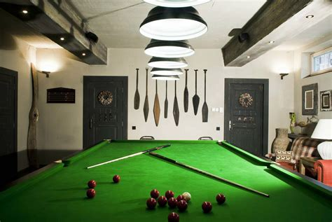 christmas home design games pool table interior design ideas