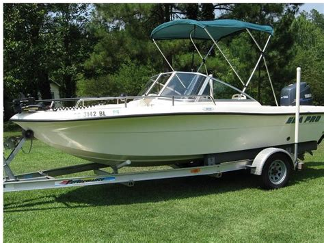 sea pro dual console boats for sale 2002 sea pro 18 dual console sold the hull truth