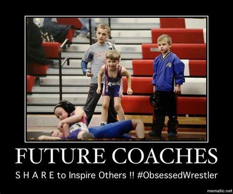Funny Wrestling Memes - 535 best wrestling images on pinterest fight quotes