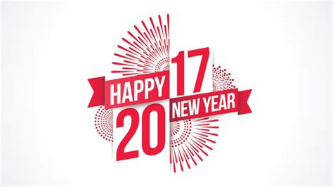 happy new year 2017 sms images quotes wishes best
