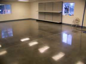 Garage Floor Designs by Pin Awesome And Cool Garage Floor Ideas Cheap Flooring